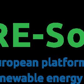 RE-Source идва в България и Югоизточна Европа