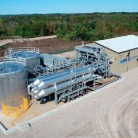 Преходът към климатично неутрална електроенергийна система – ролята на съоръженията за съхранение на енергия